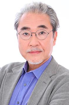 株)オフィス PSC - 青山勝 -