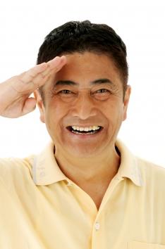 http://office-psc.com/profile/suzuki_masayuki/images/main0.jpg