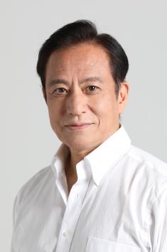 http://office-psc.com/profile/uesugi_syouzou/images/main0.jpg