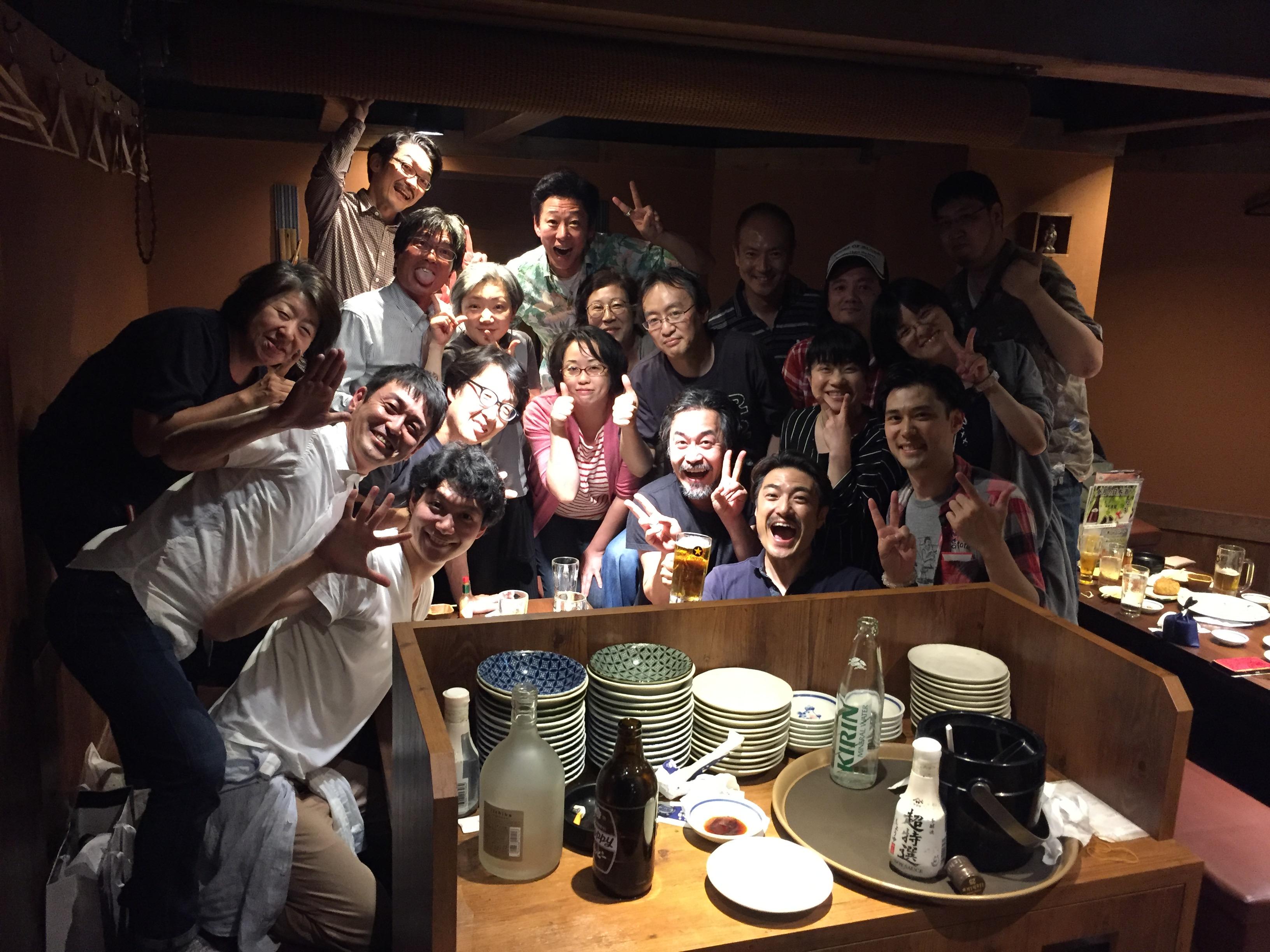 http://office-psc.com/radio/blog/IMG_5247.JPG